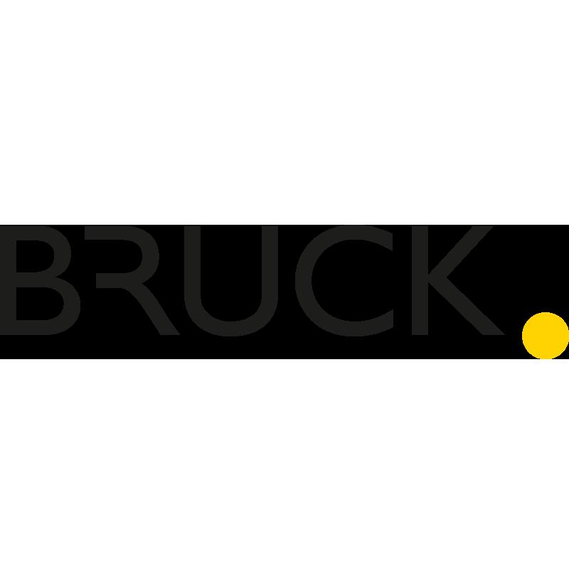 Bruck_logo