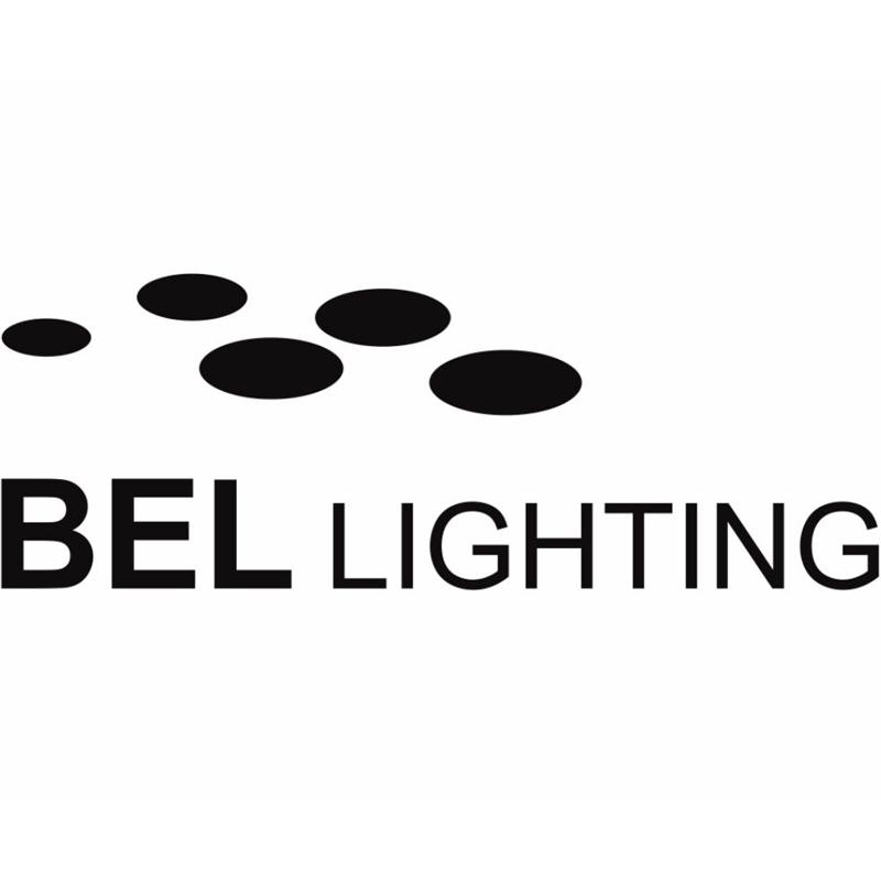 Logo_BEL-LIGHTING