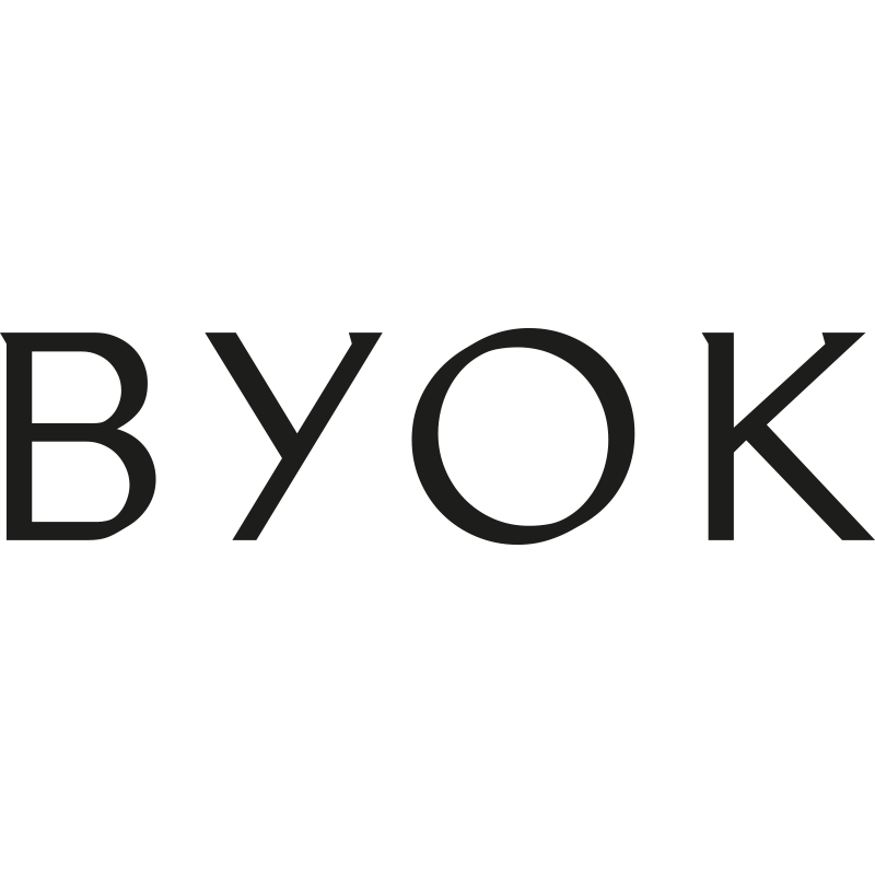 Logo_BYOK