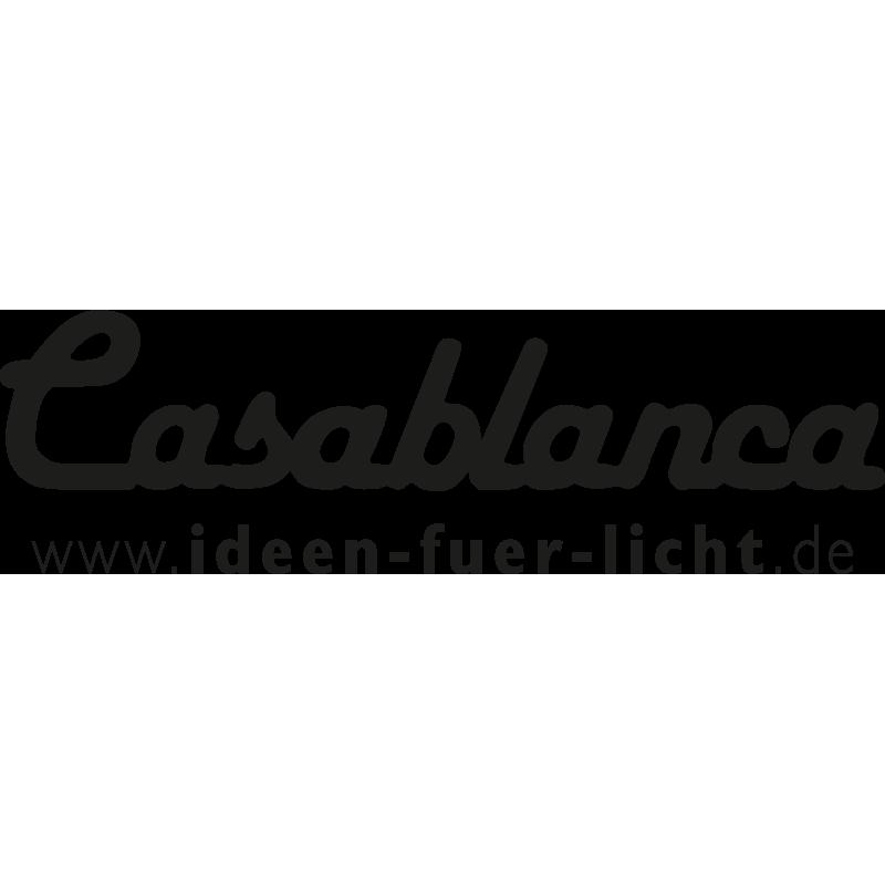 Logo_Casablanc