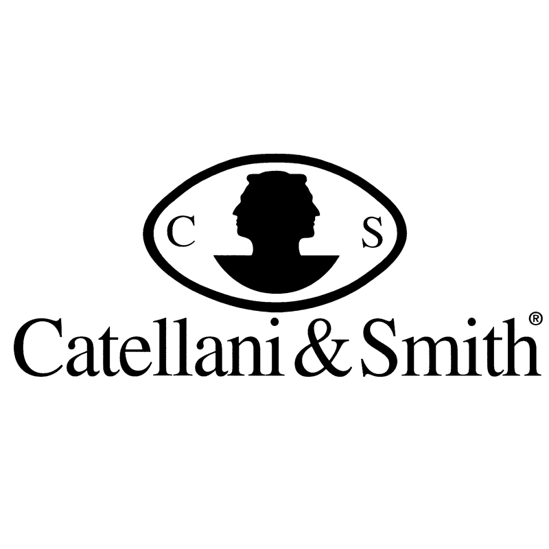 Logo_Catellani-Smith
