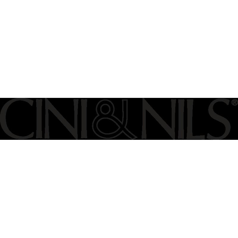 Logo_Cini-Nils