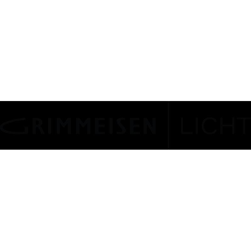 Grimmeisen