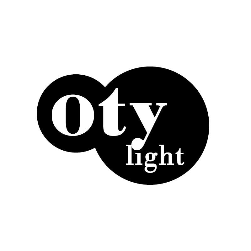 Logo_OTY-Light
