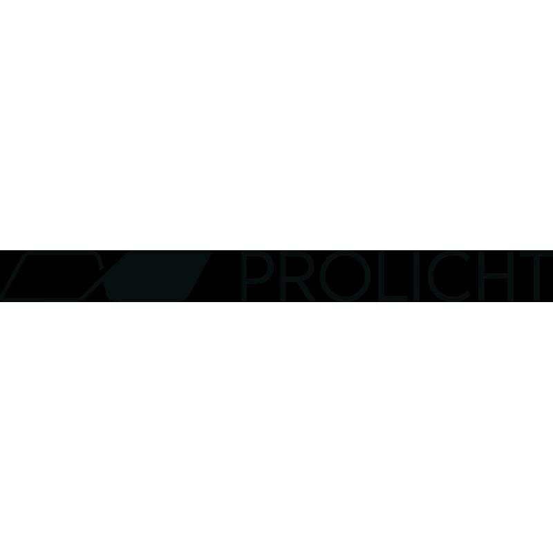 Logo_Prolicht