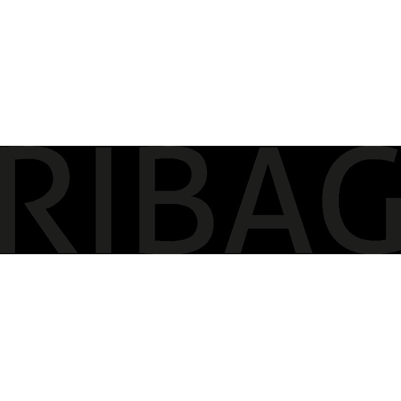 Logo_Ribag
