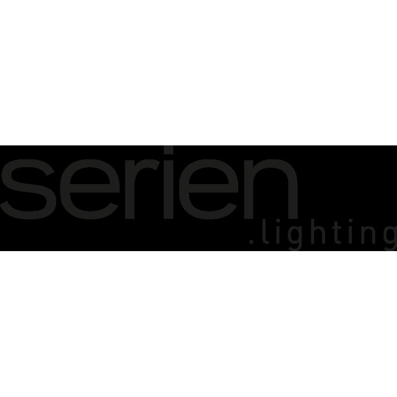Logo_Serien