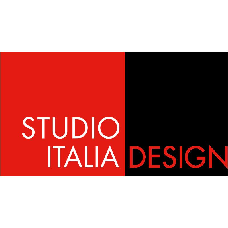 Logo_Studio-Italia-Design