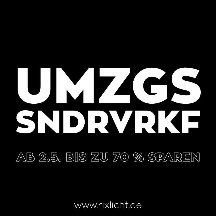 UMZGS-SNDRVKF