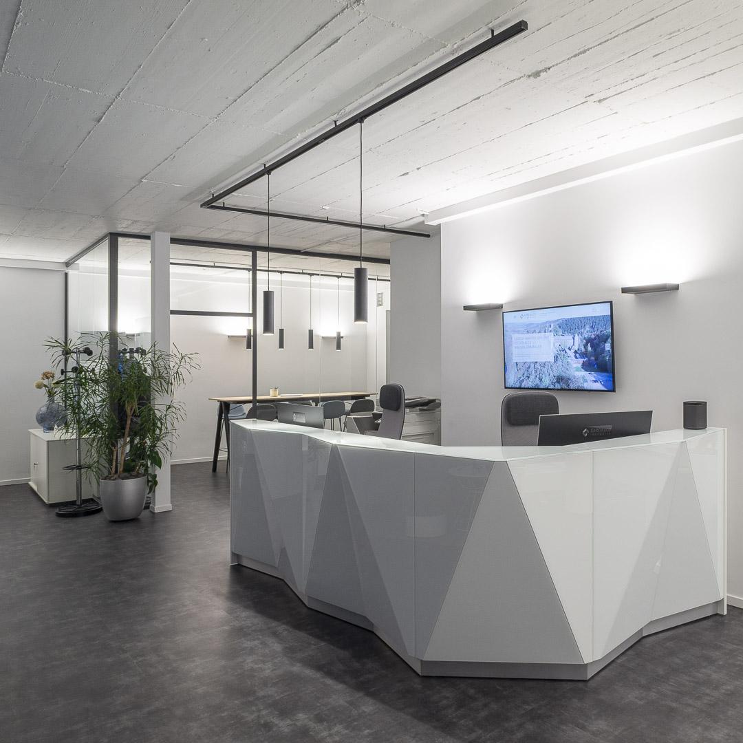 Garcia & Co Immobilien GmbH