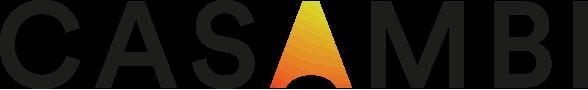 Casambi-Logo
