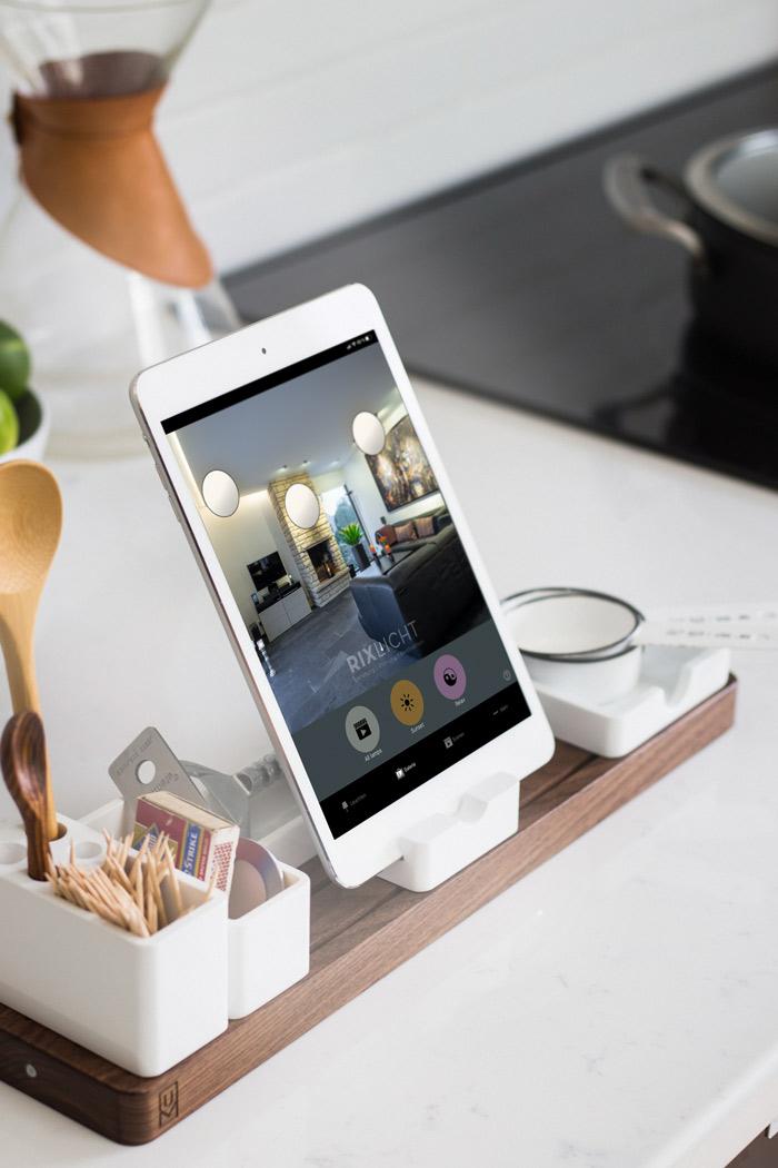 iPad-Mockup2